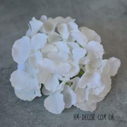 Гортензия Белла белая 17 см