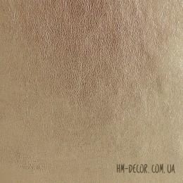 Экокожа мягкая  светлое золото 20*30 см