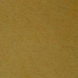 Фетр бежево-коричневый 20*30 см 1 мм