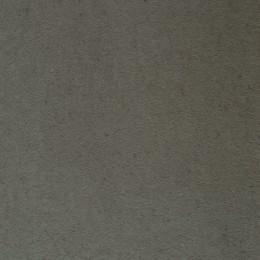Фетр светло-серый 20*30 см 1 мм