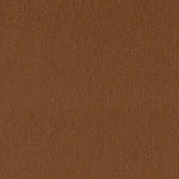 Фетр светло-коричневый 20*30 см 1 мм