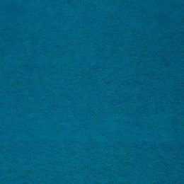 Фетр темно-голубой 20*30 см 1 мм