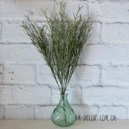 Кипарисовик зеленый с напылением 45 см