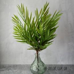 Пальма куст премиум 40 см