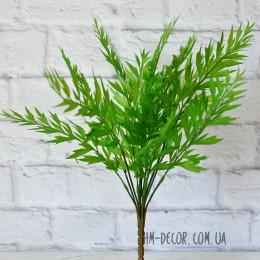 Левистикум  премиум 13 листьев 45 см